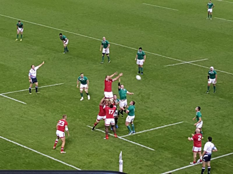 ireland-vs-canada-rugby-world-cup-2015-W9V2MZD